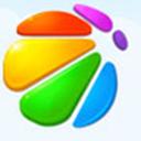 360手機助手app蘋果版