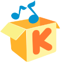 酷我音乐盒2015