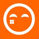 土豆视频安卓版(海量视频资源) v6.37.1 安卓版