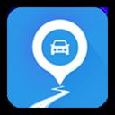 易路通官方最新版(衛星地圖) v3.1 安卓手機版
