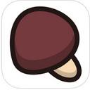 simeji日语输入法IOS版