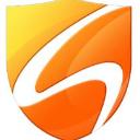 火绒互联网安全软件正式版