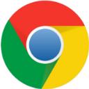 谷歌浏览器2019手机版