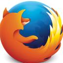 火狐浏览器2019官方苹果版