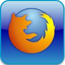 火狐浏览器2019官方安卓版