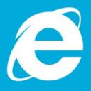 ie浏览器移动版v8.0 安卓版