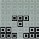 三凡俄罗斯方块单机版