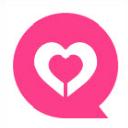 趣愛大師iOS版(情趣戀愛社交) v1.0 蘋果版