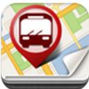 公交大富翁安卓版(公交采集賺錢應用) v1.1 安卓版