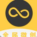 全民微创安卓版(赚钱软件) v1.0.10 免费版