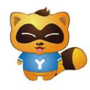 安卓yy語音官方版v2.0.7089 免費版