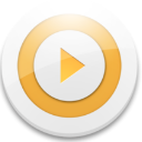 七優影院app安卓版v1.0 免費版