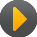 宅男电影神器安卓版(视频资源丰富的手机看片神器) v8.1 免费版