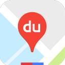 百度地圖ar導航版(手機AR導航軟件) v9.6.0 Android版