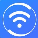 360免費wifi安卓版(手機免費wifi軟件) v3.9.5 最新版