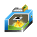 浙江农村信用社票据打印工具(银行票据打印软件) 免费版