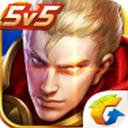王者榮耀刷英雄熟練度輔助安卓版(王者榮耀刷英雄熟練度腳本) v1.13 Android版