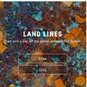 Google Land Lines app安卓版(手機衛星圖像地圖) v1.0 Android版