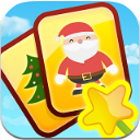 圣誕節禮物app(寶寶啟蒙學習軟件) v1.0.0 官方版