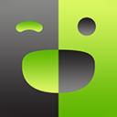 智慧流英語安卓版app(課文點讀) v1.0 官方手機版