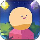 魔法天氣安卓版(Qurius) v0.1.0 官方手機版