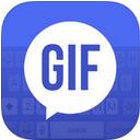 91Gif安卓版(福利GIf动图APP) v1.0 Android版