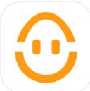 蛋蛋车分期手机版(金融理财应用) v1.2.1 安卓版