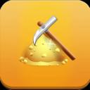 现货资讯app安卓版(实时直播,在线答疑) v1.0 官网版