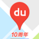 百度地图杨洋语音包(由杨洋倾情代言) 官方版
