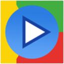 三游記app安卓版(看片神器) v3.7.0 最新版