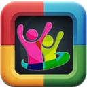 健身圈安卓版(手機健身新聞軟件) v6.0 Android版