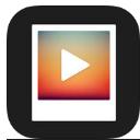 onetake一闪app(图片制作分享社区) v1.0 安卓版