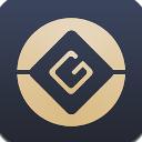 微金石安卓版(高透明、稳安全、低风险) v1.0.0 正式版