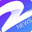 中國藍新聞客戶端(手機新聞資訊app) v5.0.4 官方版