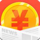 酷划新闻赚作弊器(一键自动转发文章) v1.0 最新版