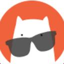 書森王者榮耀英雄技能體驗器v1.0 免費版