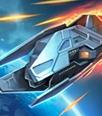 未来太空大战苹果电脑版