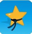 东之星安卓版(儿童教育平台) v1.0 最新官网版