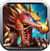 屠龍軍團iOS版