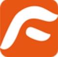 饭虫手机版(手机团购平台) v1.0 安卓版