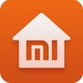 你的名字小米专属主题app安卓版(你的名字主题壁纸小米版) v3.8.0 最新版