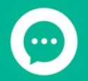 微信雙開助手2安卓版(微信多開助手) v1.0.3 最新版