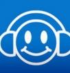 天天復讀機蘋果版(MP3播放器) v5.5.8 iPhone版