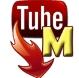 TubeMate視頻下載器(youtube視頻下載app) v2.3.2 安卓去廣告版