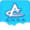 走向未来手机版(儿童学习软件) v1.2.1 官方安卓版