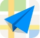 高德地图车机版appv2.0 最新安卓版