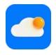 老爺子天氣免費版v1.0 手機版