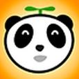 熊猫摇摇安卓版v2.0 最新版