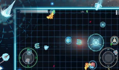 首页 安卓下载 安卓游戏 动作射击 > 方块飞机android版下载  话说没