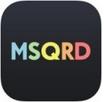 MSQRD苹果版